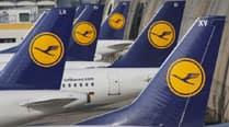 Lufthansa long-haul pilots start 15-hourstrike