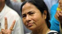 People voted for Mamata Banerjee and not me, says winning candidate Nayna