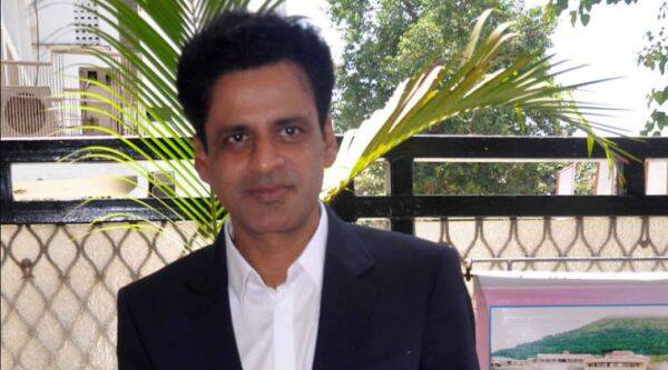 E. Niwas: I can't see 'Shool' sequel without Manoj Bajpayee.