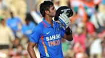 manoj-tiwary-reuters_t