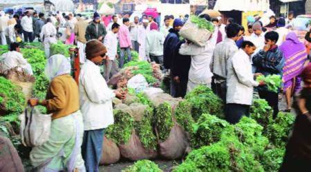 On an average, VGAI has managed to keep the prices of fruits and vegetables at 10-12 per cent lesser than normal retailers.