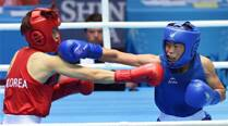 Asian Games 2014 Day 11 Live Blog