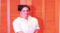 Masaba Gupta, Satya Paul partnership comes to an end