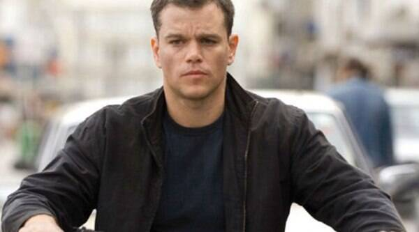 Actor Matt Damon will reportedly return to the 'The Bourne Identity' series in fifth instalment. Director Paul Greengrass will also make a comeback to the action-spy franchise and this will be his and Damon's third 'Bourne' film together, reported Deadline.