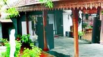 Deepak Theatre in Lower Parel