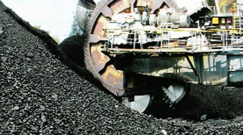 What needs to be watched closely is India's rising trade deficit in mining. Over the last three fiscals, thermal power capacity addition has doubled to 16-17 GW annually from 6-7 GW annually in the two years preceding.