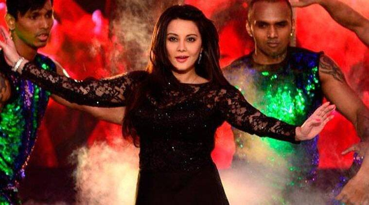 The 29-year-old actress is one of the 15 contestants to enter the Salman Khan-hosted controversial reality show this season and she says people will get to see the real, fun Minissha.