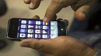 Puneites top users of gaming, music, movie apps on the go: Survey