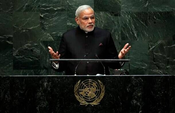 modi-address