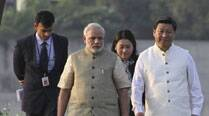 Building on Atal, Modi to move on China border talks