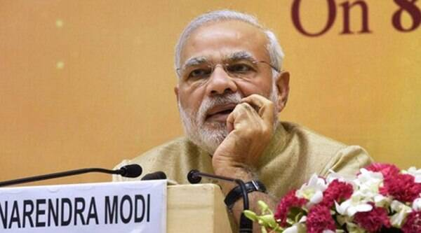 Prime Minister Narendra Modi will deliver his speech in the United National General Assembly in New York in Hindi.