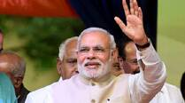 US lobby questions Narendra Modi's reform credentials