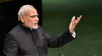 Narendra Modi to hit campaign trail in Maharashtra, Haryana on October 4