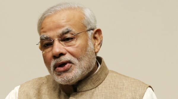 Narendra Modi is expected to be present at the world renowned engineering and technology fair, said Commerce and Industry Ministry statement.