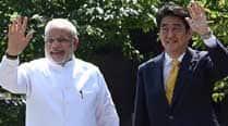 Modi in Japan: PM invites Japanese investment, announces special team to facilitatebusiness