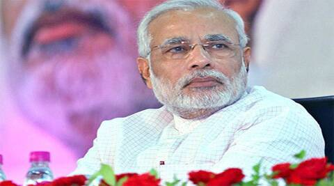 Narendra Modi led government has asked the Finance Commission not to increase the share of central taxes that are devolved to states automatically. (PTI)