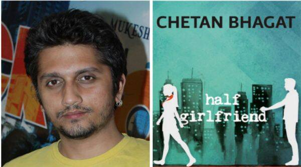 Mohit Suri is expected to start shooting for the film next year.