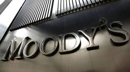 Moody, Moody Investors Service, India current account deficit, CAD, Indian economy, India oil prices, Business news, Economy news, Latest news