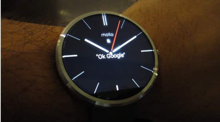 moto 360, smartwatch, best smartwatch