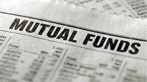 Enthused by the ongoing rally in the stock markets, mutual fund houses are bullish about industry growth driven by equity-oriented funds. (Thinkstock)