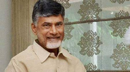Naidu also appealed the teaching community to strive for achieving 100 per cent literacy in the state in next five years.