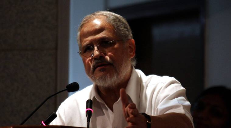 Delhi Lt-Governor Najeeb Jung has agreed to limit the plot area of primary and secondary schools to promote vertical growth.