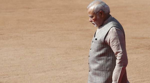 Narendra Modi-led government is taking the necessary measures to fast track the process of regulatory clearances for a faster economic growth. (Reuters)