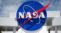 NASA-thumb