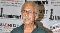 Naseeruddin Shah not in favour of Homi Adajania making another 'Cocktail'