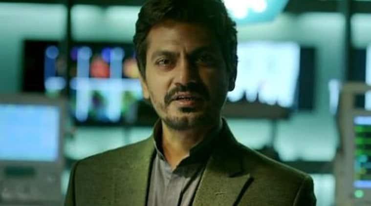 Nawazuddin will be seen in a string of commercial movies like 'Bajrangi Bhaijaa', 'Farzi' and 'Badlapur'.