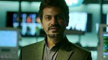 nawazuddinsiddiqui-new214