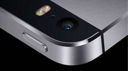 Apple to launch big-screen iPhones and iWatch today