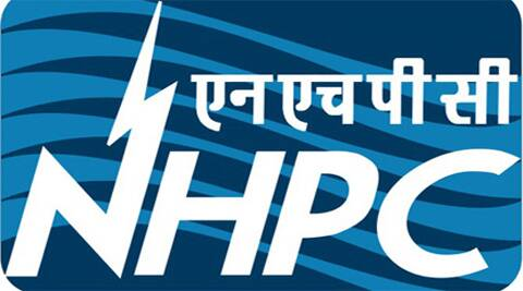 Government holds 85.96 per cent stake in NHPC.
