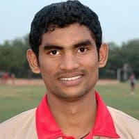 Nikhil Chittarasu