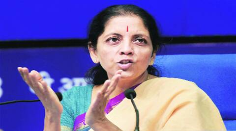 Proposal to allow dual use of infrastructure in non-processing areas (of SEZs) are under active consideration, said Nirmala Sitharaman.
