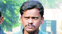 Nithari case: SC stays Koli's execution till October 29