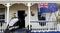 NZ-flag-small