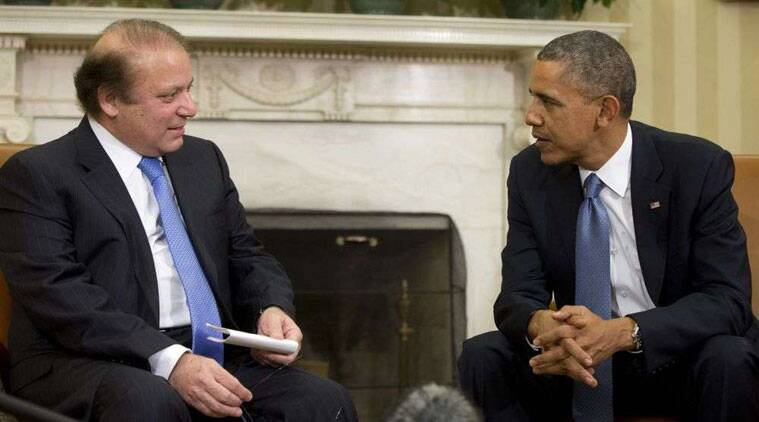 pakistan, US, Pakistan US nuclear deal, Pakistan US civil nuclear deal, Washington, Islamabad, india US nuclear deal, india news