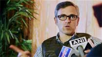 Omar govt seeks help from Kolkata-based firm to build bridges in flood-hit Poonch