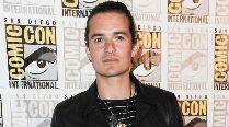 'The Hobbit' spin-off on Orlando Bloom's mind?