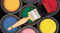 paints1-reuters-209