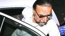 Nithari serial killings: After 8-yr custody, Pandher out onbail