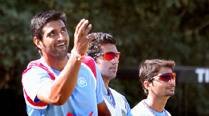 With team BCCI XI on the cards, hope floats for Rajasthanplayers