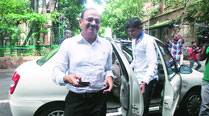 Now, FIR against Paraskar, brother  for 'threat' totenant