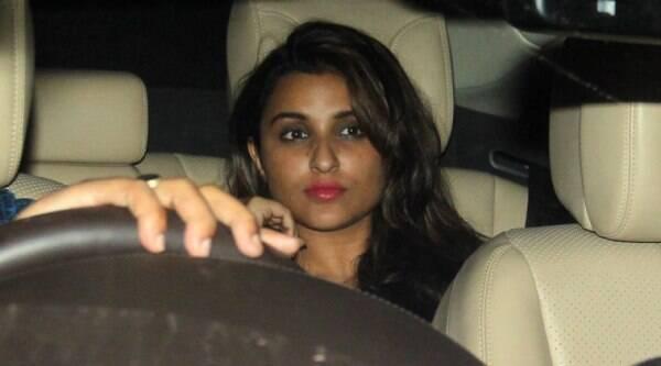 parineeti-chopra-759-1