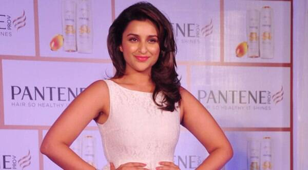 parineeti-chopra-759