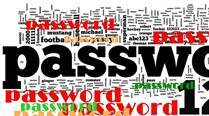 passwords-209