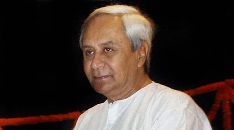 Naveen Patnaik, Odisha, Himalayan expidition, Odisha Himalayan Expedition, Odisha news, Latest news, India news
