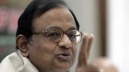 P Chidambaram said it is possible to finance 8 pct growth by domestic savings and some foreign direct investment. Reuters