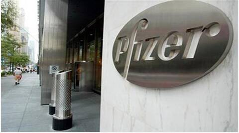 The lawsuit was filed in 2012 by retailers and distributors that bought Lipitor directly from Pfizer. (Reuters)
